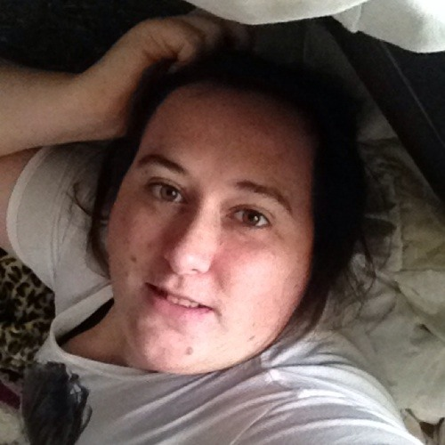 Maria Louise Priest's avatar