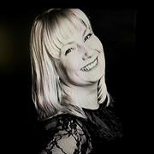 Katherine Dale 1's avatar