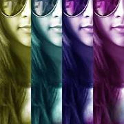 Mariel Sobalvarro's avatar