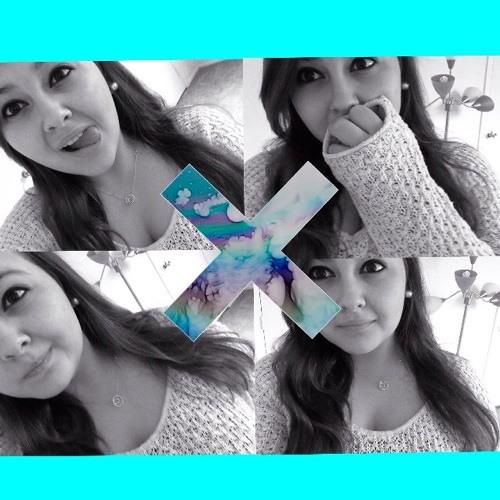 LexieBear's avatar