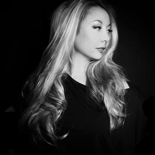 LyndaPhoenix's avatar
