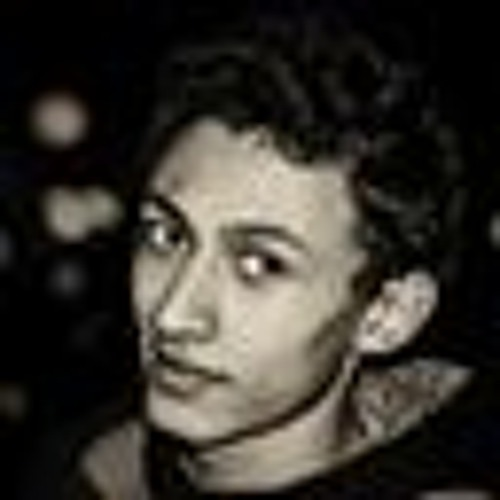 Ahmed Shokry 1's avatar