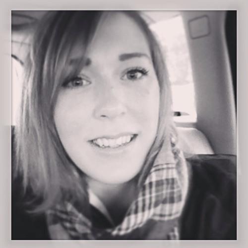 Belinda Einvold's avatar