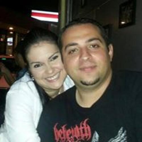 Alejandro Quesada 9's avatar
