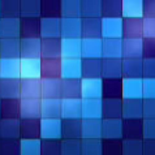 partlypixels's avatar