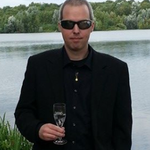Tim Gaede's avatar