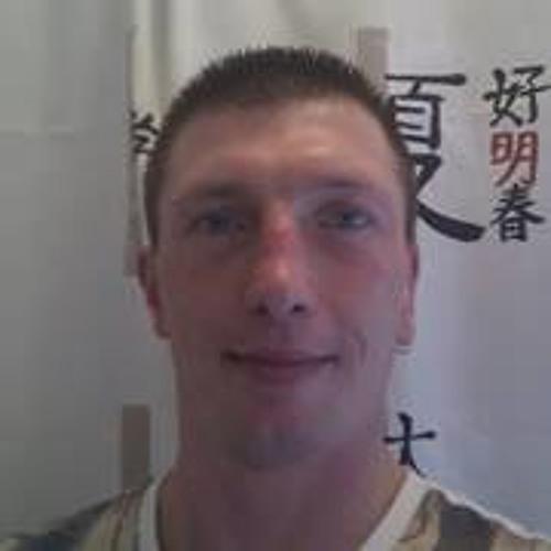 Jos Moerland's avatar