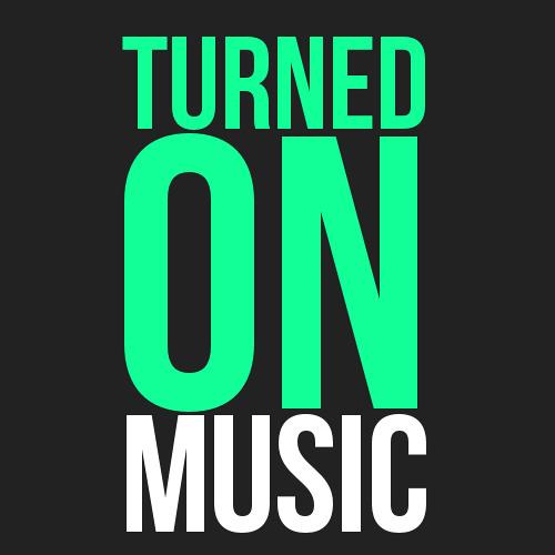 TURNED ON MUSIC's avatar