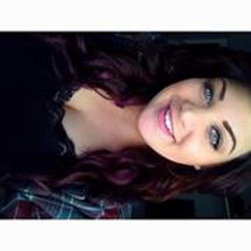 Gabrielle Urso's avatar