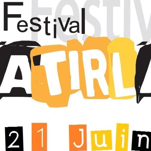 Festival Atirlarigo's avatar