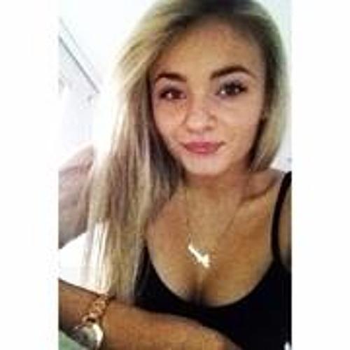 Sophie Kavanagh 4's avatar