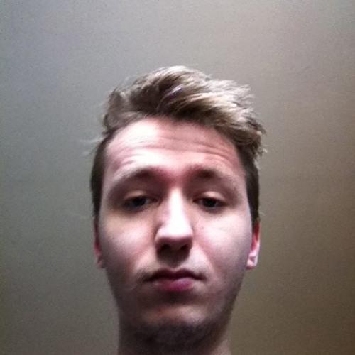 Jeroen Meylemans's avatar