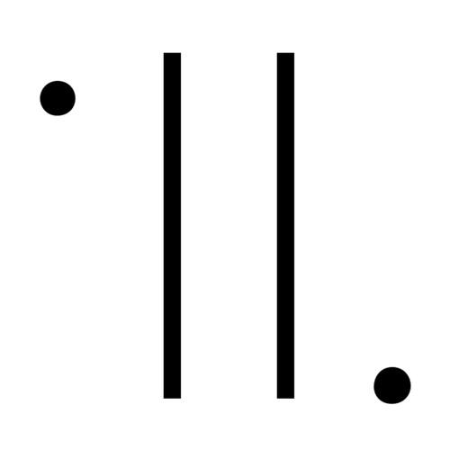 trill.wav's avatar