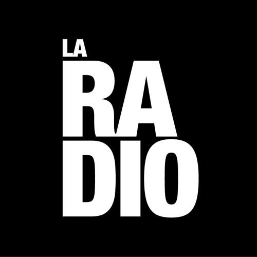 LA RADIO's avatar