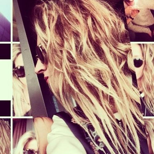 Caroline DARSS's avatar