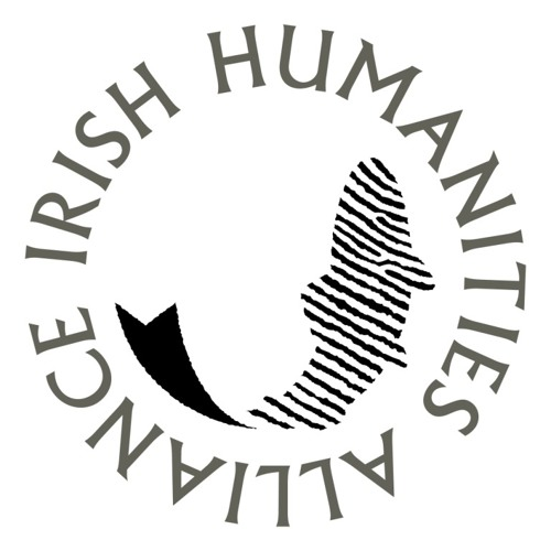 Irish Humanities Alliance's avatar