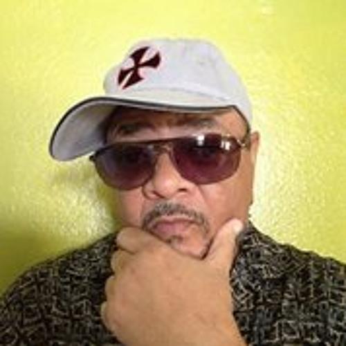 TJ San Juan's avatar