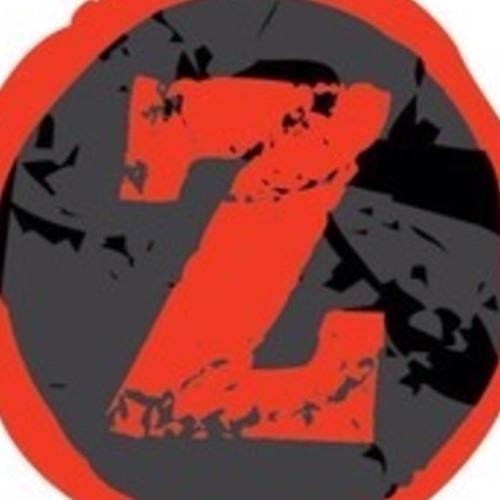 Syeda Zheela/zaim's avatar