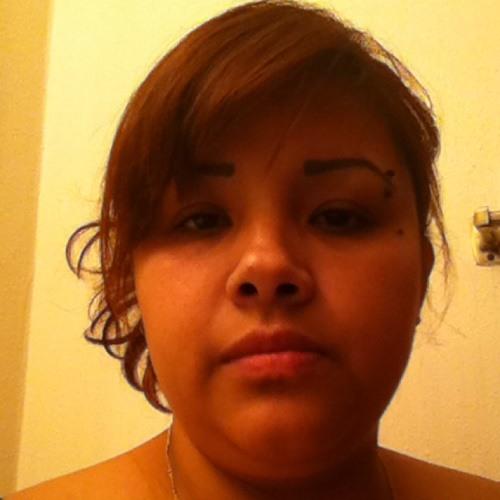 Erika Rodriguez 84's avatar