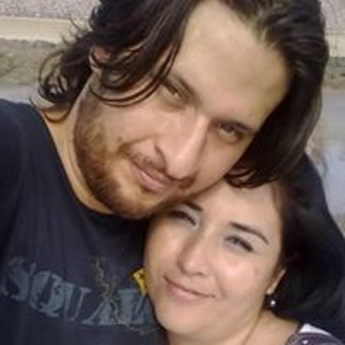 Paola Angulo 1's avatar