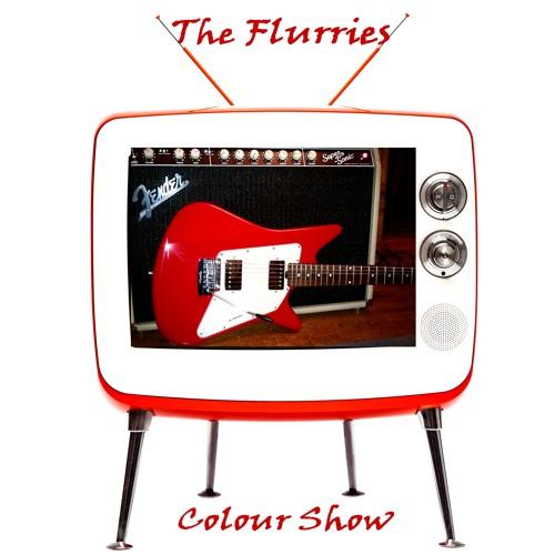 The Flurries's avatar