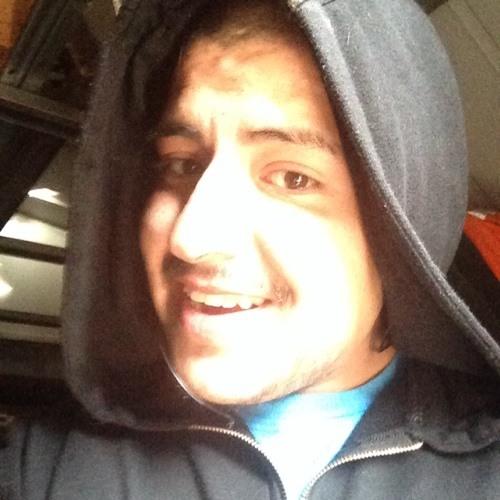 vigil4200's avatar