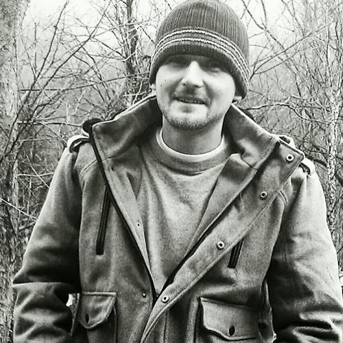Andrew Simmons 33's avatar