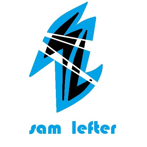 Sam lefter's avatar