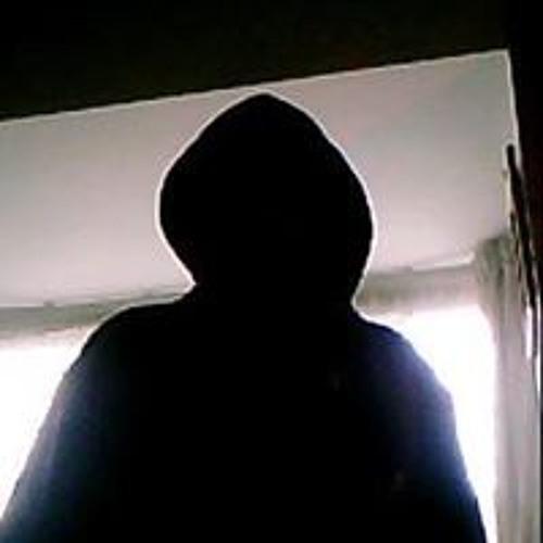 John Mcard's avatar