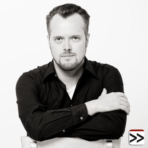 Manuel Lemke's avatar