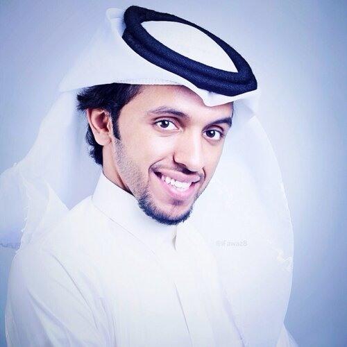 Sohaib Helaily's avatar