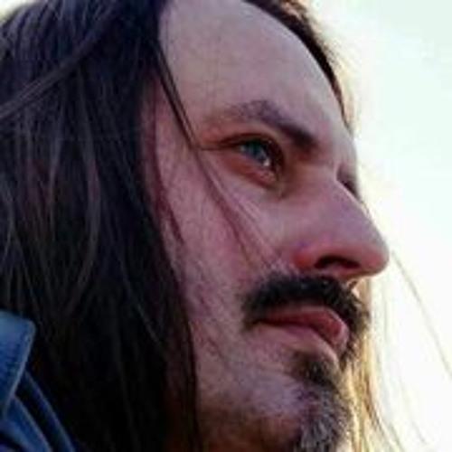 Patrick Houtermans's avatar
