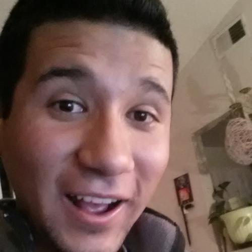 nadri_cool's avatar