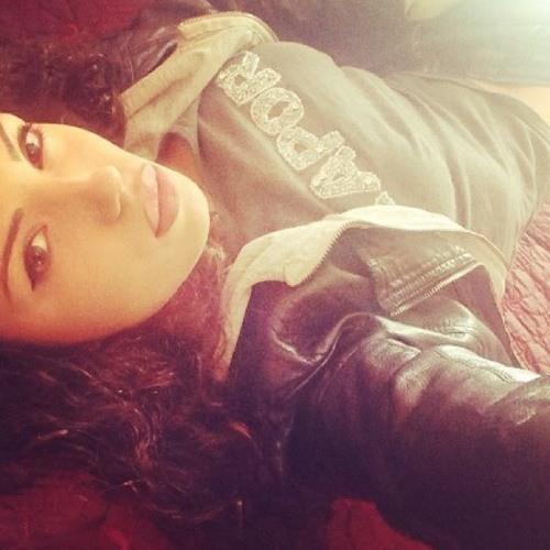 Anaïs Kpl's avatar