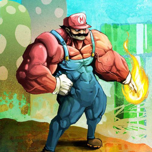 FƦèè ŠtŸlë's avatar