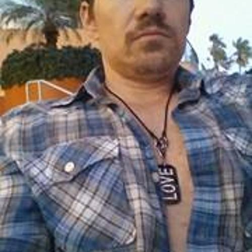 Michael Angelo Tata's avatar