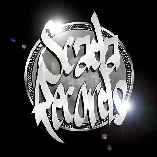 SCada Records's avatar