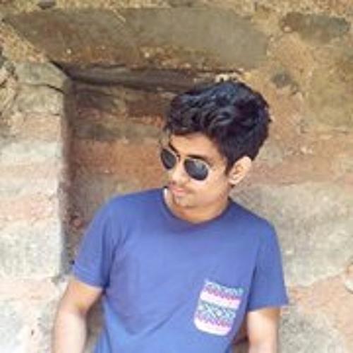 user143030572's avatar