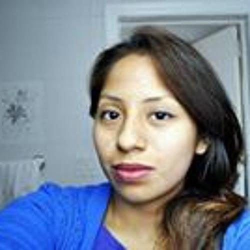 Patricia Ramirez 51's avatar
