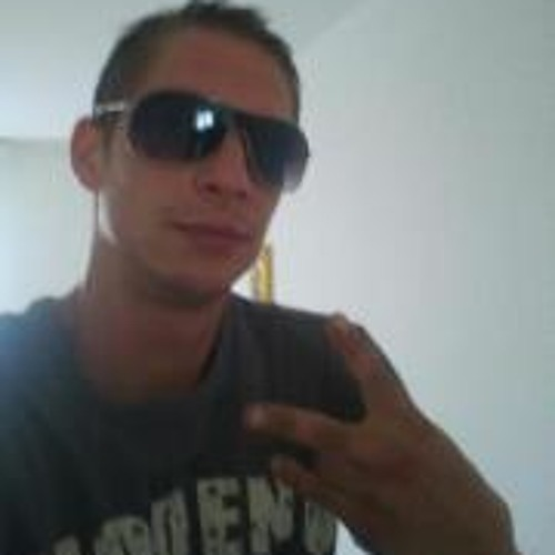 Patrick Gurtner 1's avatar
