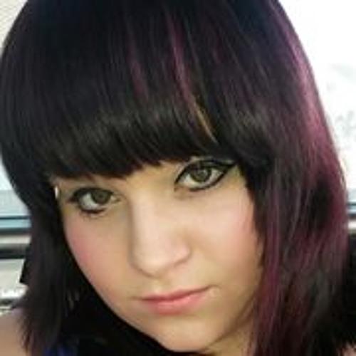 Lena Lenchen Frey's avatar