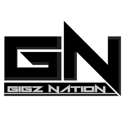 Gigz Nation's avatar