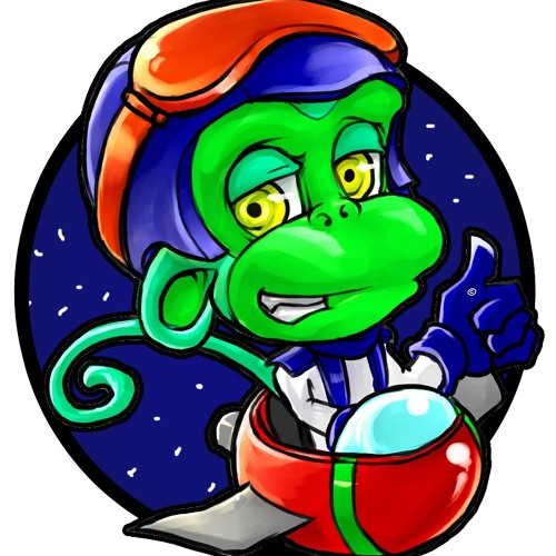 FlexedUPMakinasets's avatar