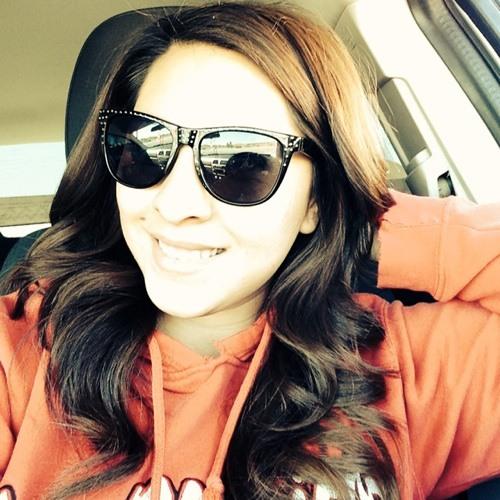 Alyssa Ashley 6's avatar