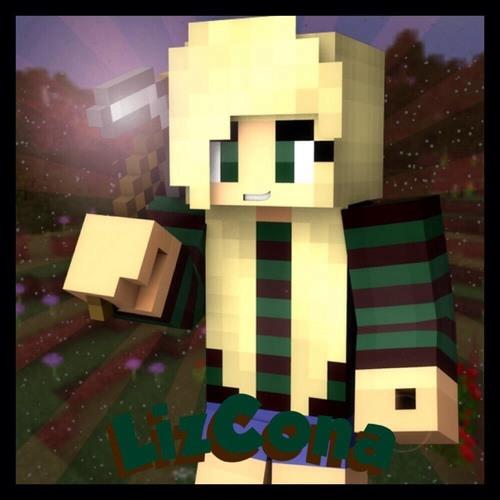 Liz_Cona's avatar