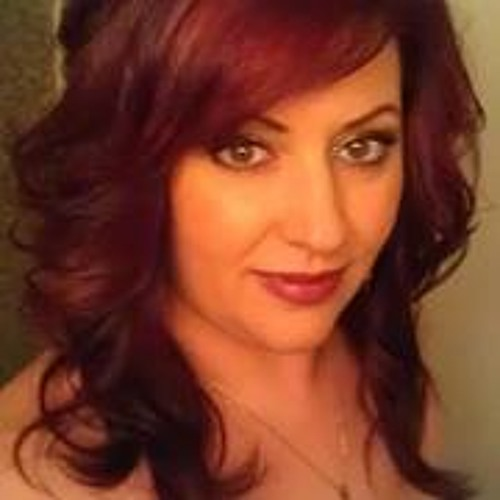 Denise Coletta's avatar