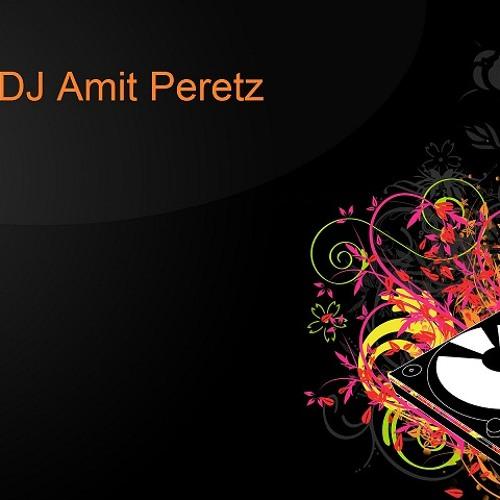 Amit PeretZ's avatar