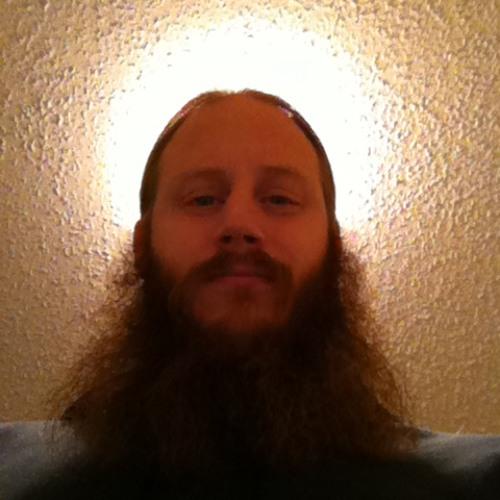 Kevin Alan Landry's avatar