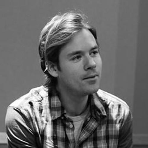 Jerry Lane's avatar