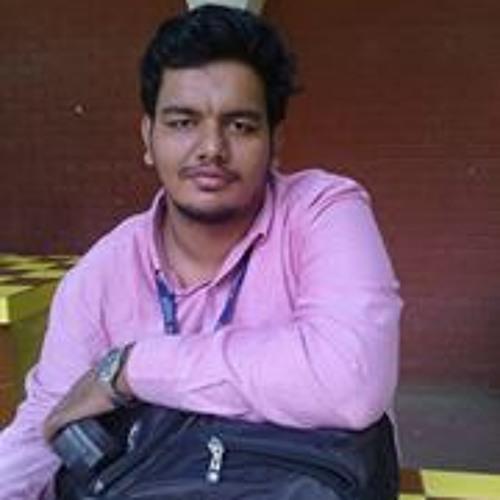 Karthik Thala 1's avatar
